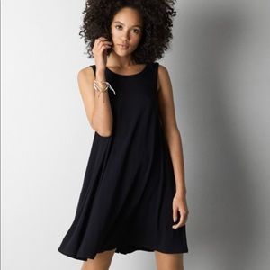 NEW American Eagle Dress
